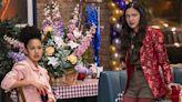'High School Musical: The Musical: The Series' Renewed for Season 3
