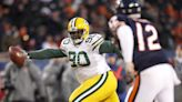 Packers' 2010 road to Super Bowl XLV: A storied rivalry gets its greatest chapter