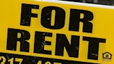 Eviction moratorium ends leaving landlords and renters needing financial assistance