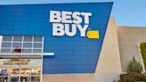 Best Buy acquires Boston-based home health company - Boston Business Journal