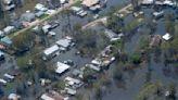 Louisiana needs $2.5 billion from feds to rebuild communities after Ida, Gov. John Bel Edwards says