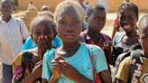 Students in Burkina Faso fear extremists more than COVID-19