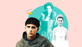The 22 Best Movies to Watch if You Love the Royals