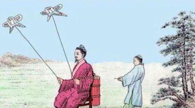 中國國家級「凡爾賽」!亞軌道飛行器驚艷亮相,航天界的新春天