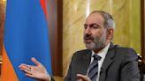 Armenia Wants Russian Army Outposts on Azerbaijan Border Amid Tensions | World News | US News