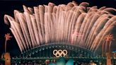 An 11-year forecast? What the weather might be for the 2032 Olympics