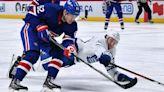Canadiens-Maple Leafs stream: How to watch Wednesday Night Hockey
