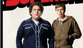 Old Enough...To Party: 10 Behind-The-Scenes Facts About Superbad