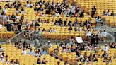 Things to know before attending Steelers/Pitt games at Heinz Field