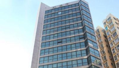 信報地產投資 -- 周勝記置業家族1.53億沽大角咀全幢商廈