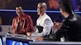 Katy Perry, Luke Bryan and Lionel Richie Will All Return to 'American Idol'