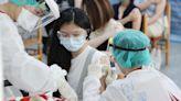 致謝台灣支持!莫德納官網:「再售台灣3500萬劑疫苗」