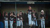 Cumberland/North Yarmouth advances to Little League Baseball state final