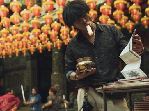 我台我驕傲!《當男人戀愛時》帶起台客風 盤點7位最Local的台灣男藝人、網紅