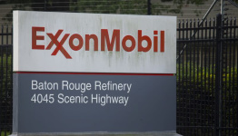 QatarEnergy signs deal with ExxonMobil Canada on farm-in exploration license