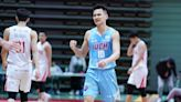 下個世代的蔡文誠?-謝亞軒的選秀報告 - UBA 大專籃球聯賽 - 籃球 | 運動視界 Sports Vision