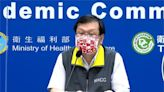 縮短檢疫期! 日本入境新規不認高端疫苗 莊人祥這樣說-台視新聞網