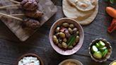 Make-Ahead Monday: Turn ground beef into tasty kofta kebabs