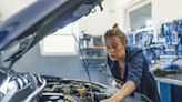 How often do you really need to take your car in for service?