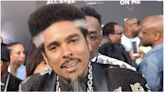 Black Hollywood reacts to death of Shock G