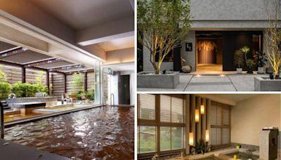 4星溫泉飯店不藏私推薦!Agoda攜手全台逾200間飯店推出五倍券優惠