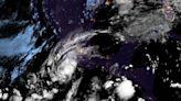 Huracán Rick minuto a minuto: el ciclón se localiza a 135 kilómetros de Guerrero