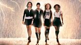 The Craft reboot confirms four leads