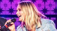 Inside Miranda Lambert's History-Making Nashville Bar (Exclusive)