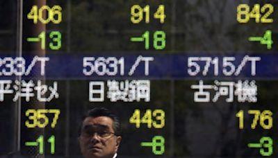 """招銀國際:首予和黃醫藥(00013)""""買入""""評級 目標價77.74港元"""