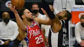 76ers' Doc Rivers on Ben Simmons: 'We would love to get Ben back'