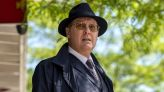 The Blacklist season 9 will feature a two-year time jump