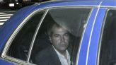 John Hinckley, who shot Reagan in 1981, on track for release from restrictions: judge