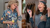 'Grace and Frankie' Season 7 May Be Hitting Netflix Sooner Than You Think