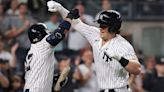 Yankees' Luke Voit deserves one more chance to get hot amid postseason push