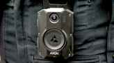 Accessing police body-worn camera footage in Wisconsin