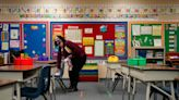 Vegas-Area Schools Latest to Reopen Among Large US Districts
