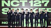 NCT 127心繫粉絲出新輯 《Sticker》獲週榜冠軍