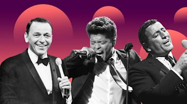 See who won Grammy Awards the year you were born