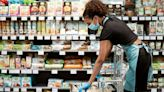 Here's how much more groceries cost at Kroger in 2021