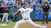 2021 MLB trade deadline: Danny Duffy reportedly on Giants' radar