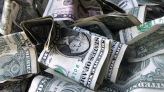 Derek Miller: Money is losing both value and meaning