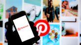 Pinterest Shares Plummet 12% After PayPal Ends Rumors Of A $45 Billion Deal