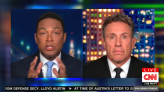 Don Lemon lashes out at Biden and Democrats for not getting their message out: 'You are weak!'