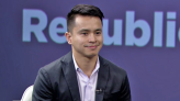 Republic may build a secondary exchange for digital securities, fueled by $150 million in new funding