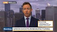 Dec. 15 Tariffs Will Impact U.S. Consumer the Most: JPMorgan AM's Craig