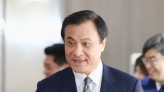 提告國民黨檢方不起訴 蘇嘉全:憤怒難平將提再議