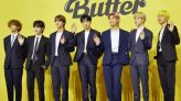 BTS Gives 'Permission To Dance' An R&B Makeover: Listen To The New Remix | iHeartRadio