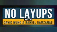 Mayweather vs. Logan Paul: ABC13 sports discusses fight night