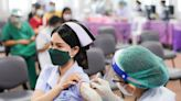 U.S. agency created to counter China's New Silk Road launches international vaccine drive