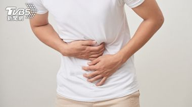 腸躁症又上身?營養師「低腹敏飲食」教你怎麼吃│TVBS新聞網
